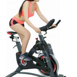 xe đạp 7125 nhập khẩu