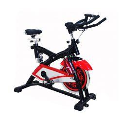 Xe đạp thể lực s2000T